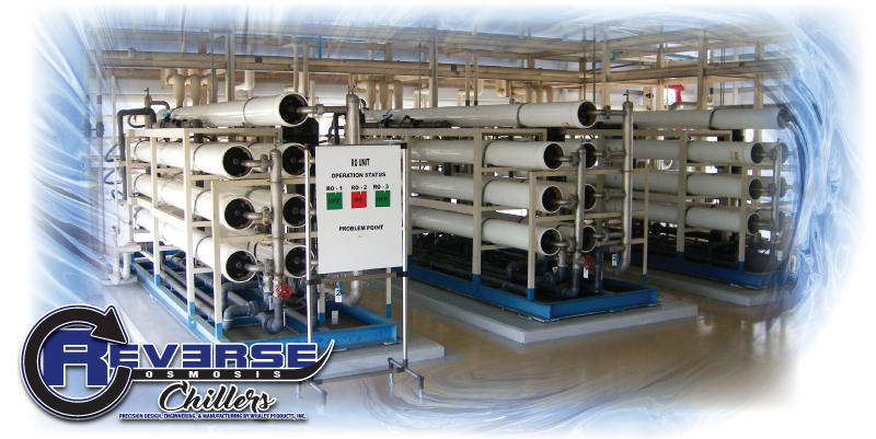 reverseosmosis-front-page-03