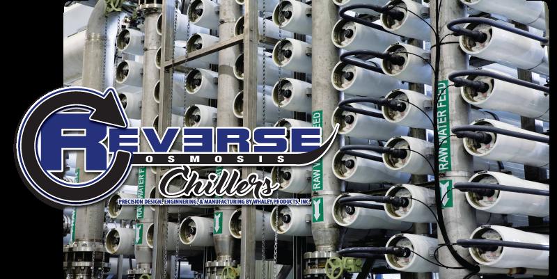 reverseosmosis-semipermeable-04