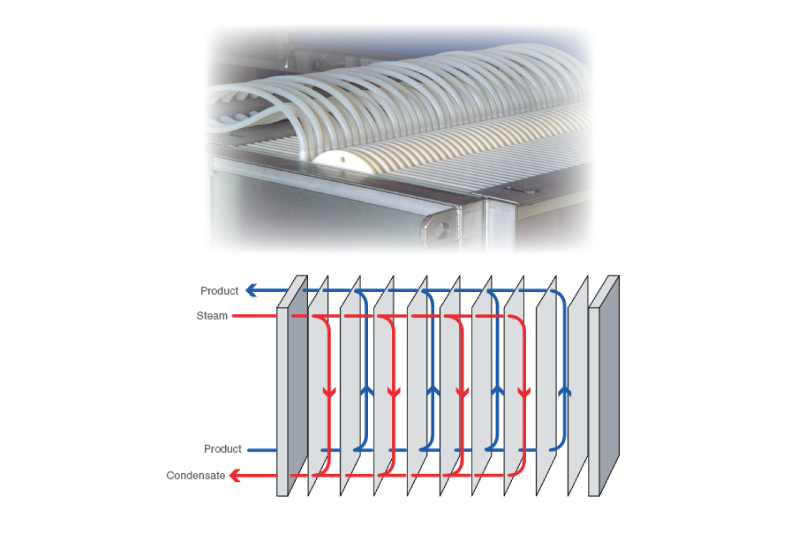 reverseosmosischillers-plate-frame-module