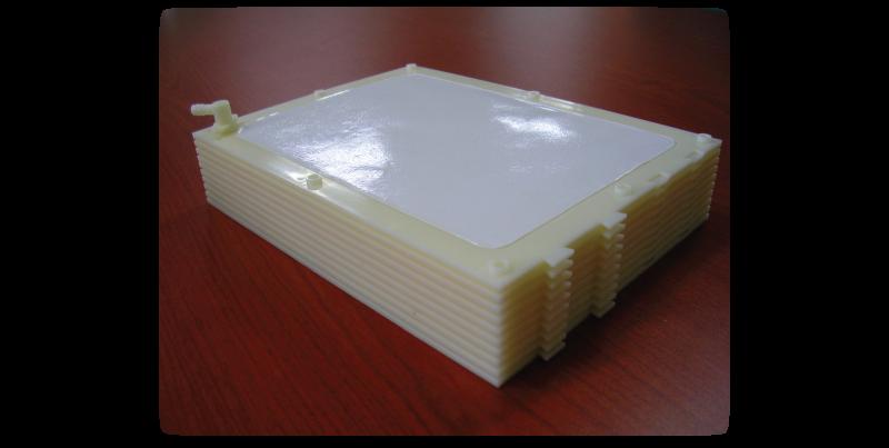 reverseosmosischillers-flat-sheet-module